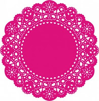 https://scrapshop.com.pl/pl/p/Wykrojnik-Cheery-Lynn-Designs-French-Pastry-Doily-DL102/2969