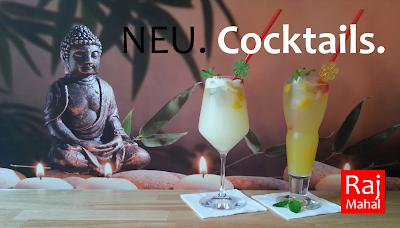 http://indischvegetarischesrestaurantdresden.blogspot.de/2016/12/getranke-karte.html
