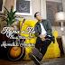 Rama Eru - Memeluk Angin (feat. Charly Vanhoutten)