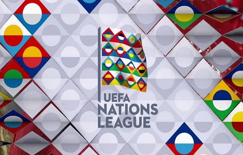 UEFA Nations League Biss Key Eutelsat 7A/7B 13 October 2018