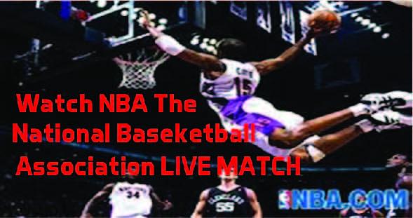 sportstvonline-24: NBA