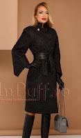palton-pretty-girl-negru-elegant-1