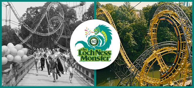 NewsPlusNotes: Help Busch Gardens Williamsburg Celebrate Loch Ness ...