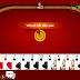 Hướng Dẫn Cách Chơi Game Sâm Lốc Trong Game iOnline Online