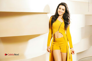 Catherine Tresa Alexander Latest Picture Shoot Gallery