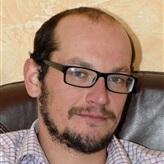 dave balaban cybersec writer