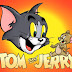 Bukan Hanya Sekedar Kartun, Tom & Jerry Menggambarkan Kehidupan  dan Perjuangan Orang Usia 20-an Loh