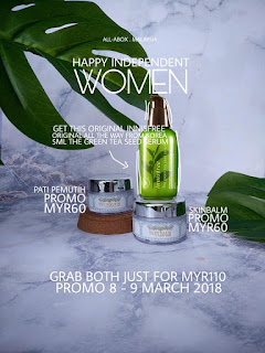 HAPPY INDEPENDENTS WOMEN..READ HERE LADIESSS!