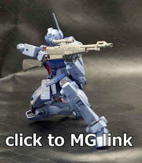 http://www.modelers-g.jp/modules/myalbum/photo.php?lid=41186