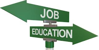 Cara Belajar Sambil Bekerja