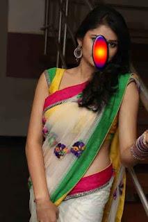 independent escorts in delhi harpreet kaur