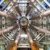 Evidence For Fifth Fundamental Force Grows: Latest LHC Results Indicate The Existence Of Mystery Particle