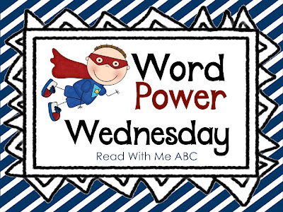 http://readwithmeabc.blogspot.com/2013/06/word-power-wednesday-vocabulary-games.html