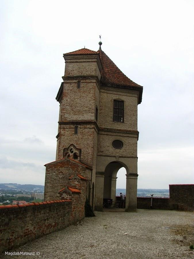 Grieche Landshut
