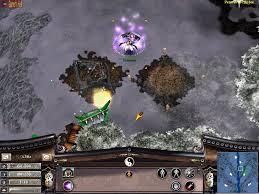 Free Download Games Battle Realms Winter Of The Wolf Untuk Komputer Full Version Dijamin Work Udah Di cek 100% Work ZGAS-PC