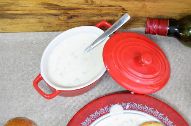 salsa gorgonzola, salsa gorgonzola receta, receta salsa gorgonzola, salsa roquefort, receta salsa roquefort, receta de salsa roquefort, salsa roquefort para carne,   salsa gorgonzola con nueces ,