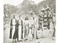 Makkah, Ka'bah, Arafah: Sejarah Haji Zaman Pra Islam Hngga Kini