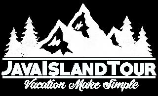 java island tour