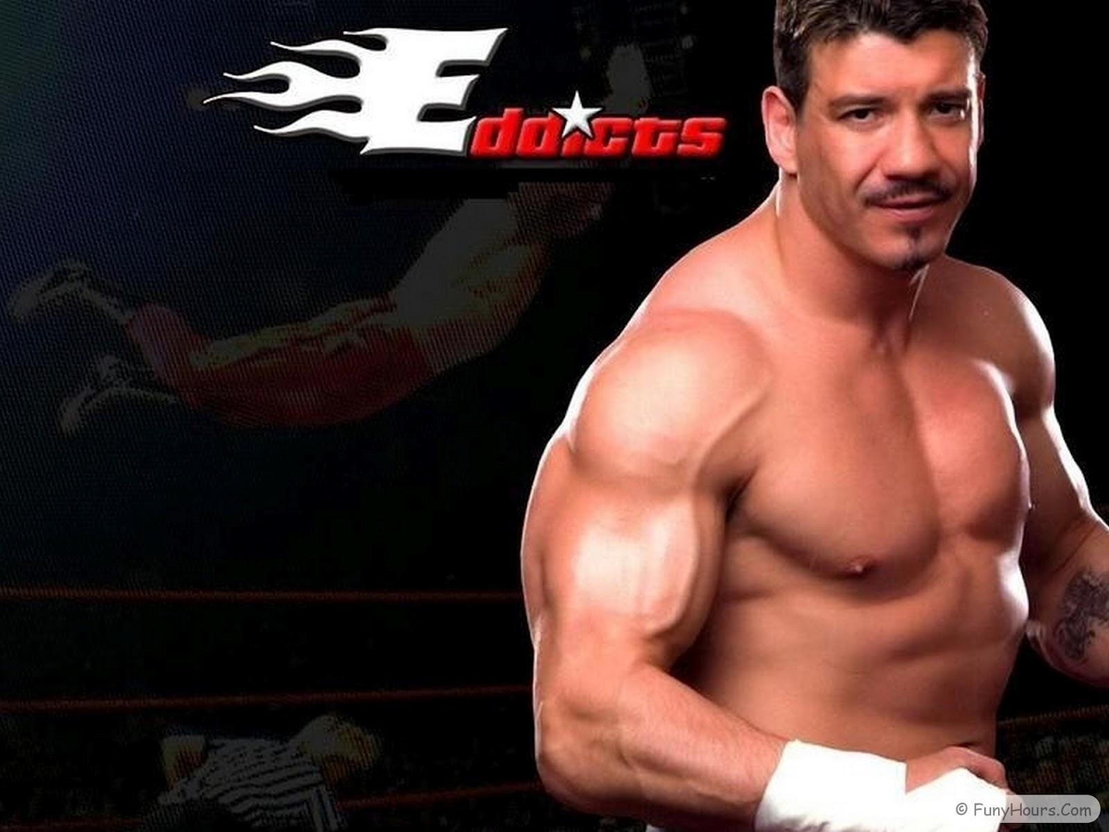 Batista Hd Wallpapers 2014 Wwe Wallpapers Eddie Eddie Guerrero Eddie Guerrero
