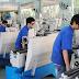 Tuyển gấp 60 Nam thực tập sinh đi xuất khẩu lao động Nhật Bản làm công xưởng dập kim loại thi tuyển ngày 16/02/2017