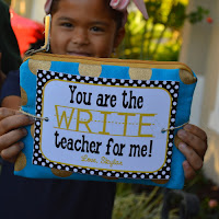 http://sweetmetelmoments.blogspot.com/2016/05/teacher-appreciation-write-teacher-free.html