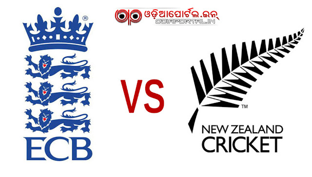 Online Live Cricket Streaming — England vs New Zealand (New Delhi) (T20 World Cup, 2016) free live stream, online free live stream for mobiles, desktop pc, laptops, online free live streams for for Micromax, Lava, Lenovo, Yu Yureka, One Plus, HTC, Samsung, Sony Ericsson, LG, Huawei, Motorola and other Android Phones, india vs australia live stream youtube, England vs New Zealand live stream star sports, England vs New Zealand live stream doordarshan DD national, England vs New Zealand live stream hotstar, England vs New Zealand live stream ten sports, skysports, free online hd, high definition,