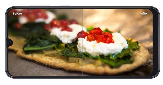 Samsung Galaxy A30 Harga