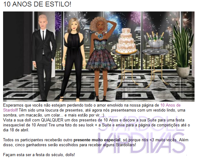 http://www.stardoll.com/br/contest/view.php?id=4323