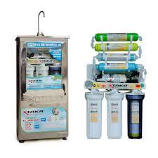 Giá máy lọc nước taka tại đại lý giá rẻ nhất
