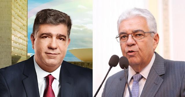 http://www.blogdofelipeandrade.com.br/2016/02/deputados-acusam-ex-prefeito-de-incitar.html