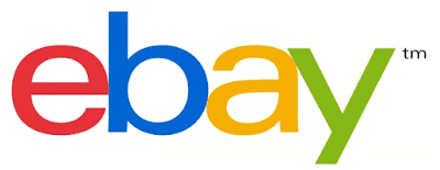 ايباى ، eBay