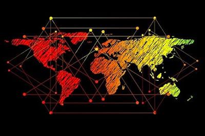 Inilah Hubungan Internasional Jika Dilihat Dari Sifat dan Sujeknya