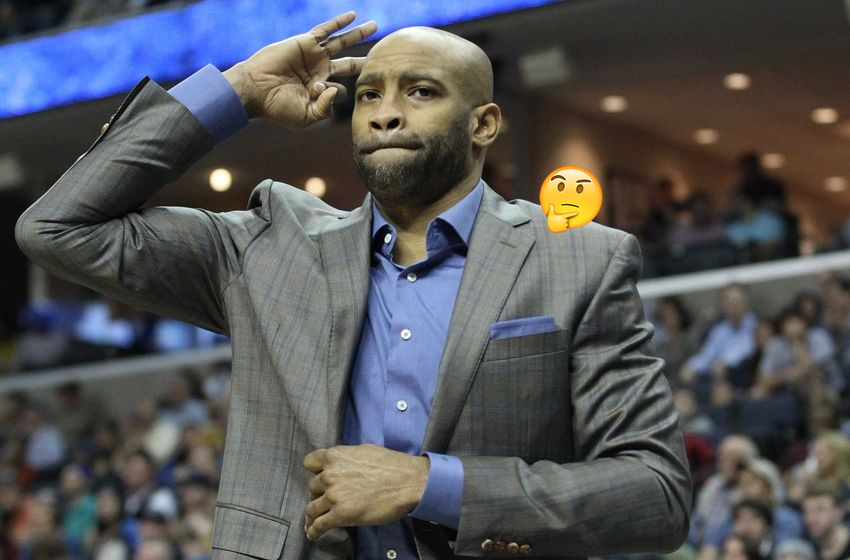 Bear witness a memphis grizzlies blog 2016 outside the box head coaching candidates for the grizzlies publicscrutiny Image collections