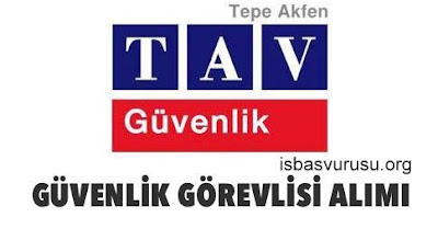 tav-guvenlik-is-basvurusu