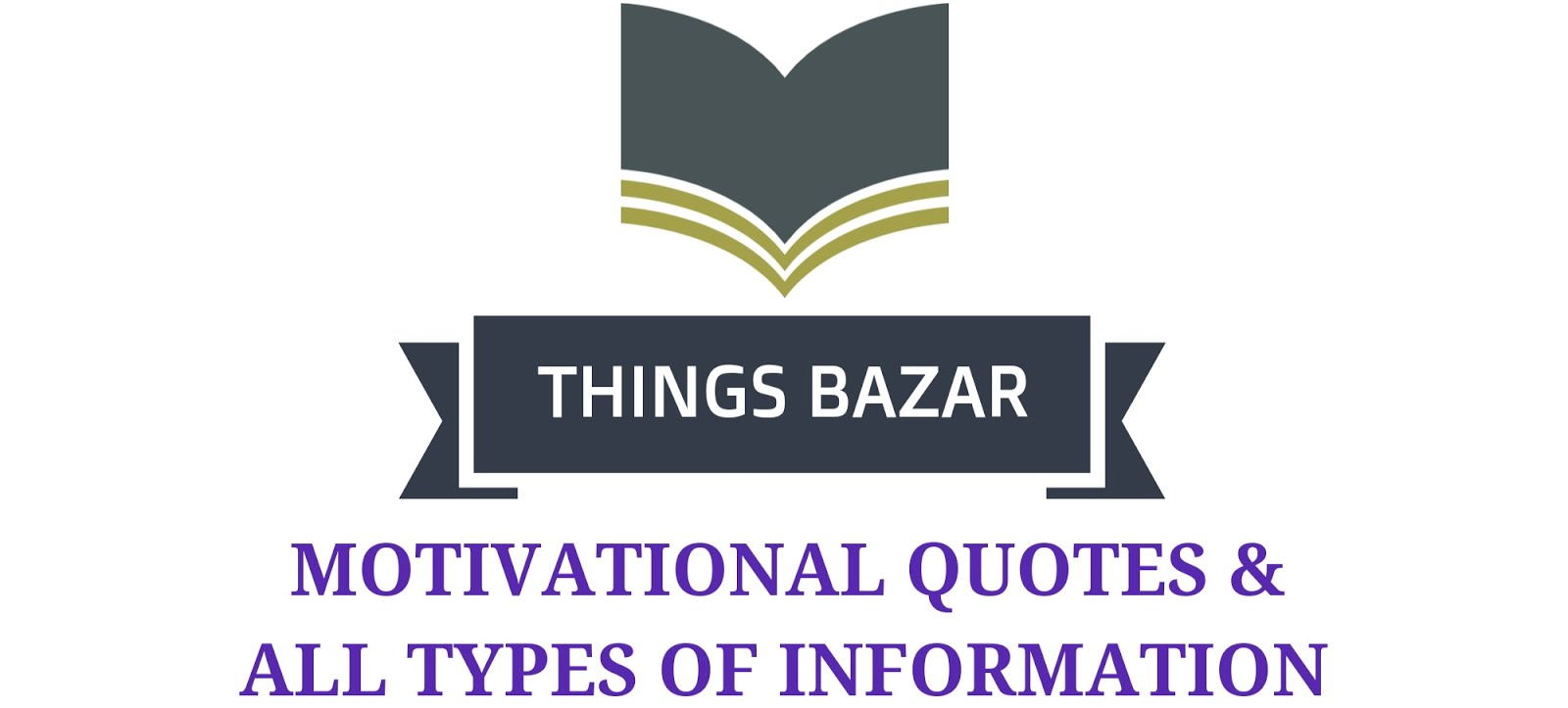 Things Bazar - Health And Technology Tips Or Motivational Platform