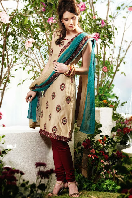 punjabi suits girl in suits show girl in punjabi suit wallpaper girl in punjabi suit punjabi girl in patiala suit punjabi mutiyar punjabi mutiyar suits best designer punjabi suits punjabi suits designs punjabi suits fashion punjabi suits fashion boutique punjabi suits fashion show punjabi suits online punjabi suits online shopping
