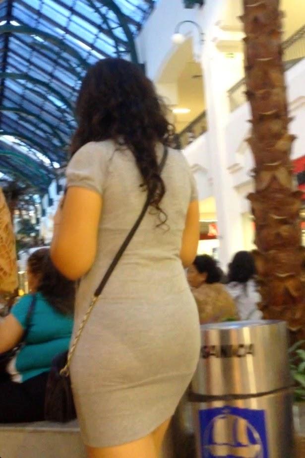 Bajo la falda chica de conalep upskirt - 2 part 1