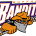 Buffalo Bandits announce season schedule