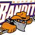 Buffalo Bandits announce season schedule