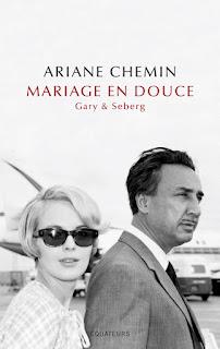 Mariage-en-douce-Ariane-Chemin-Rue-de-Siam