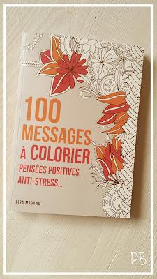 album-message-a-colorier
