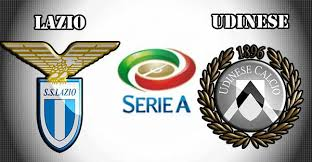 Prediksi Liga Italia Serie A Udinese vs Lazio 27 September 2018 Pukul 00.00 WIB