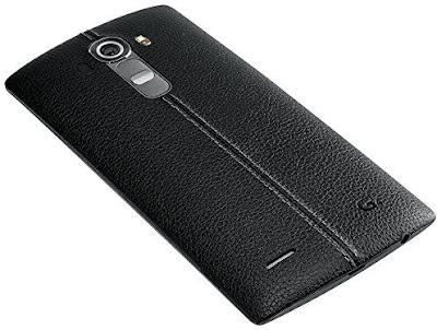Daftar Harga HP LG G4 Android
