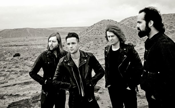 The Killers, Direct Hits