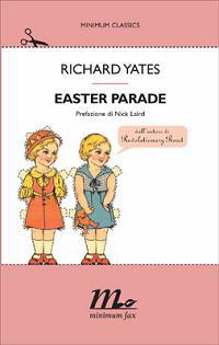 easter-parade-yates-minimum-scratchbook