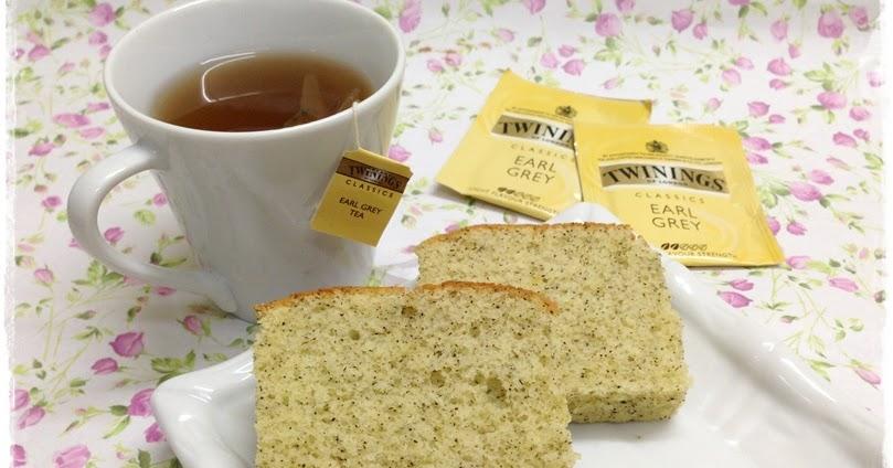 X Loaf Pan Pound Cake Cooking Time
