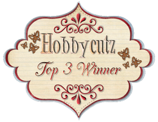 http://hobbycutzchallenges.blogspot.com/2014/05/challenge-49-vintage-with-hobbycutz.html#comment-form