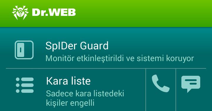 Dr Web Antivirus Pro Apk Mania - Pro APK One