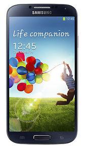 Harga Samsung Galaxy, Samsung Galaxy S4, Harga Samsung Galaxy S4, Review Samsung Galaxy S4, Spesifikasi Samsung Galaxy S4, Samsung Galaxy S4 Terbaru