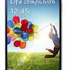 Spesifikasi dan Harga Samsung Galaxy S4 Terbaru 2017